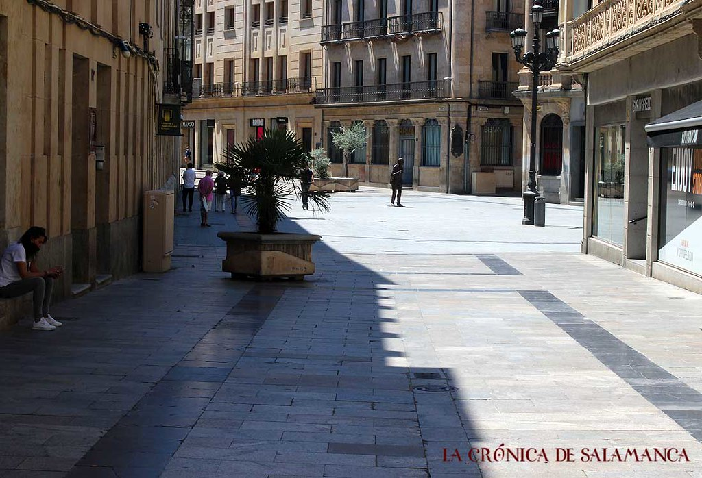 Calor_Salamanca-(22)