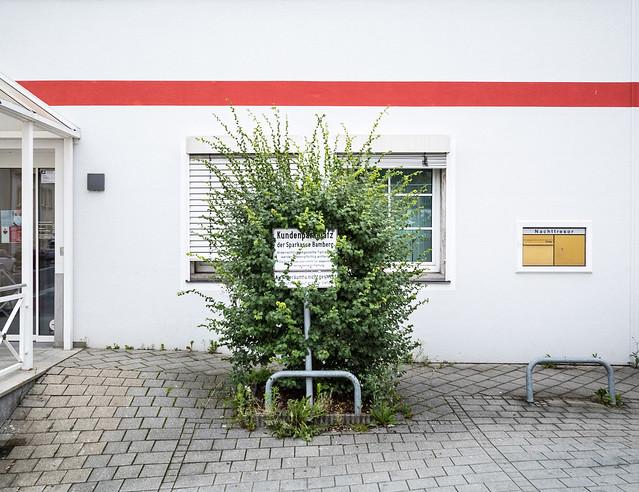 Bamberg, 2021