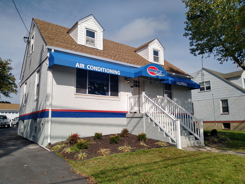 commercial-building-awning_50852931038_o_2