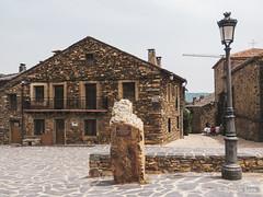 Valverde de los Arroyos (Castilla-La Mancha)lverde de los Arroyos (84)