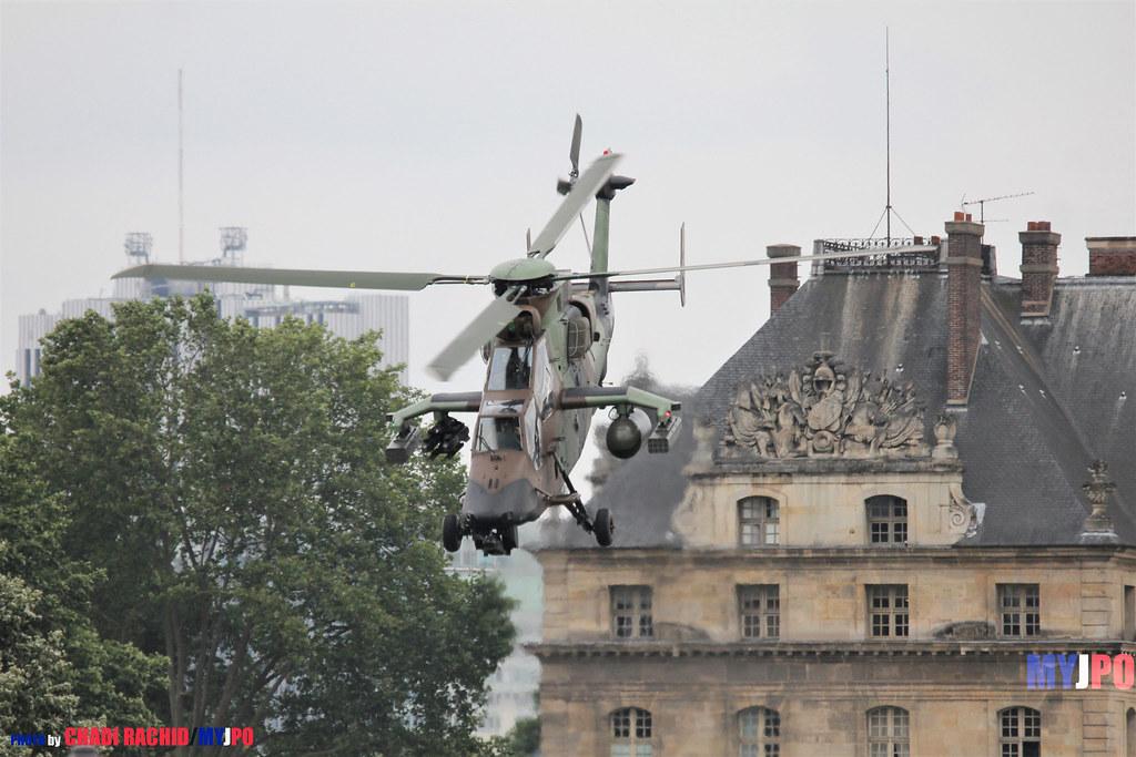 14 juillet: les Français a la rencontre de leurs armées (75) 51316734898_c53b1ae9c0_b