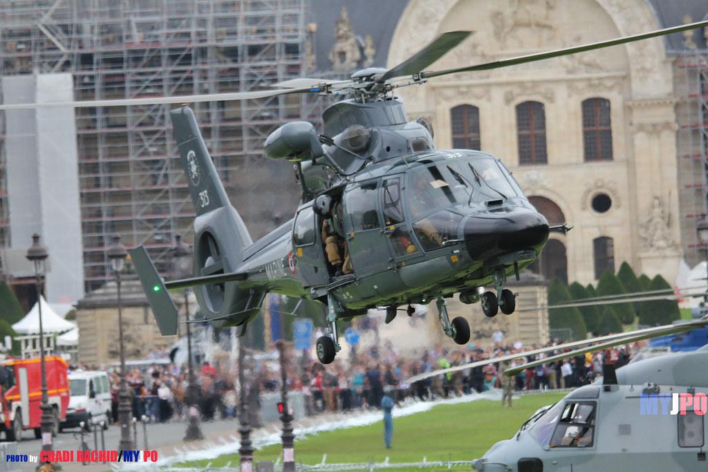 14 juillet: les Français a la rencontre de leurs armées (75) 51316734913_972cec3a7d_b