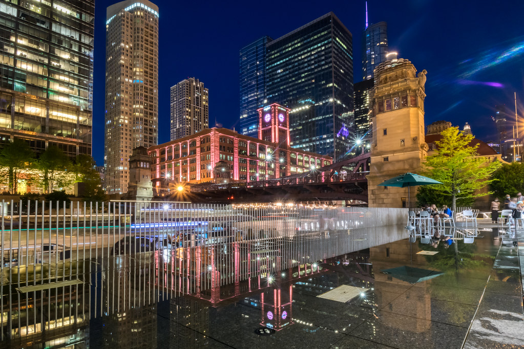 Chicago (6)