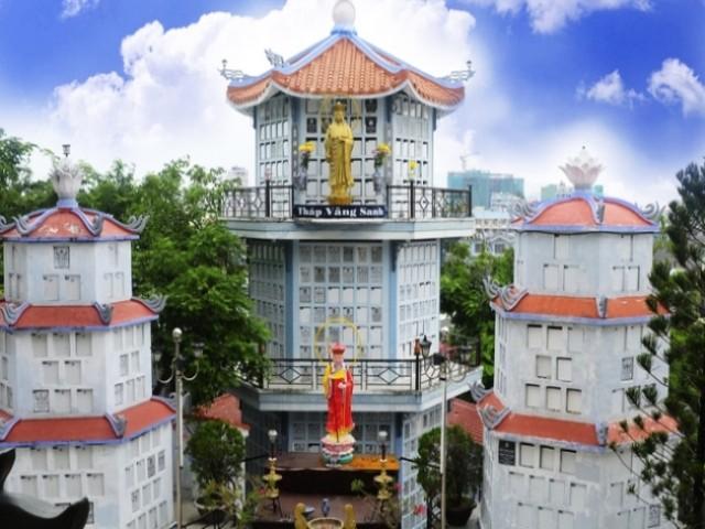 Ky-Vien-Pagoda-Nha-Trang