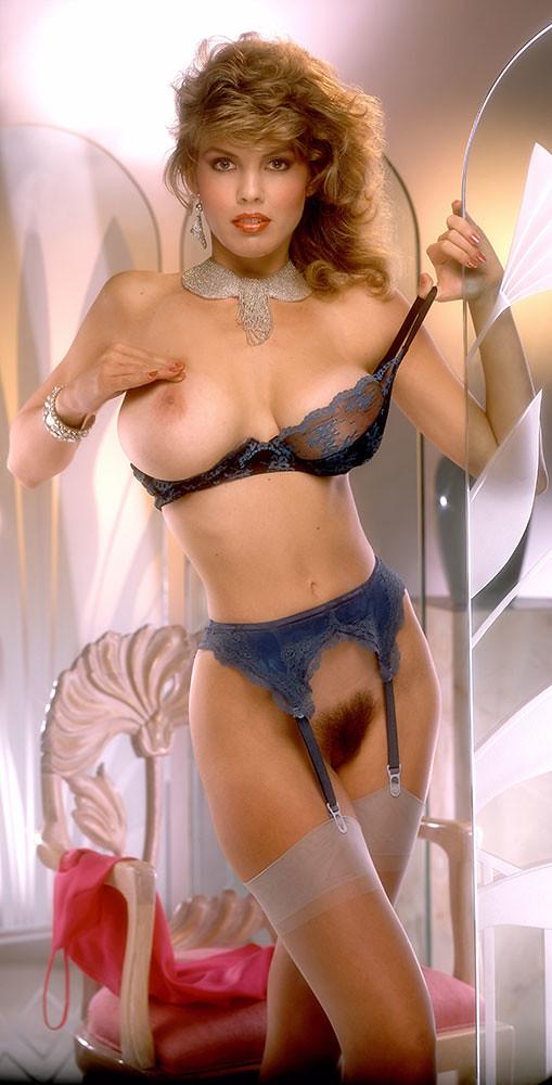 Donna-Edmondson (2)