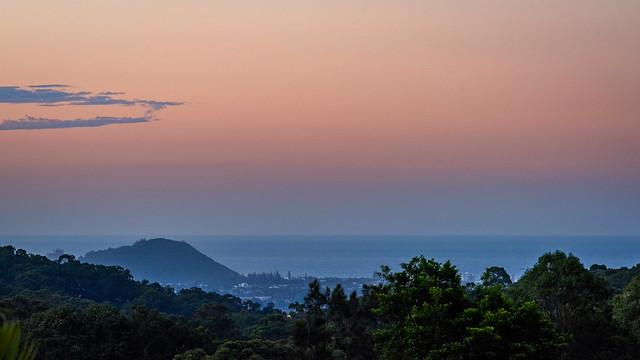 Jellurgal Horizon