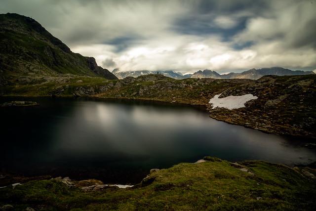 Neualpseen - Osttirol - Österreich [Explored #51]
