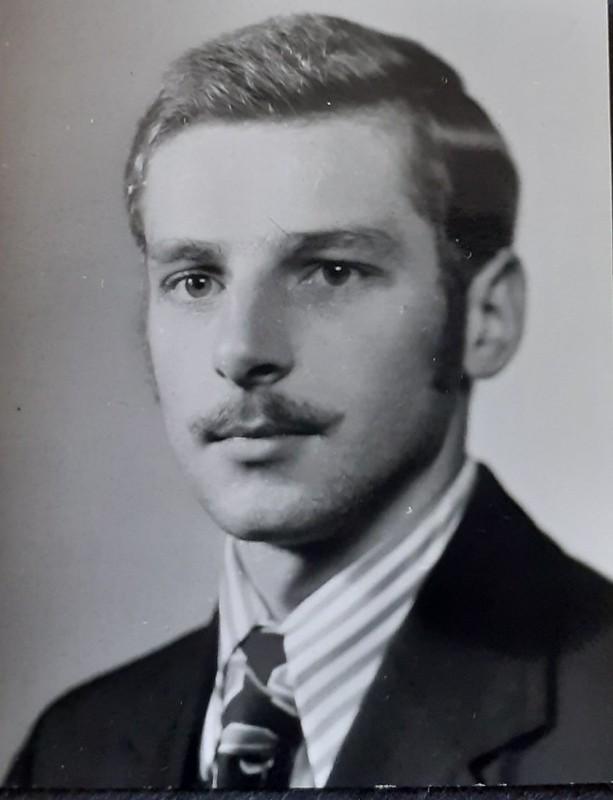 Strzałkowski