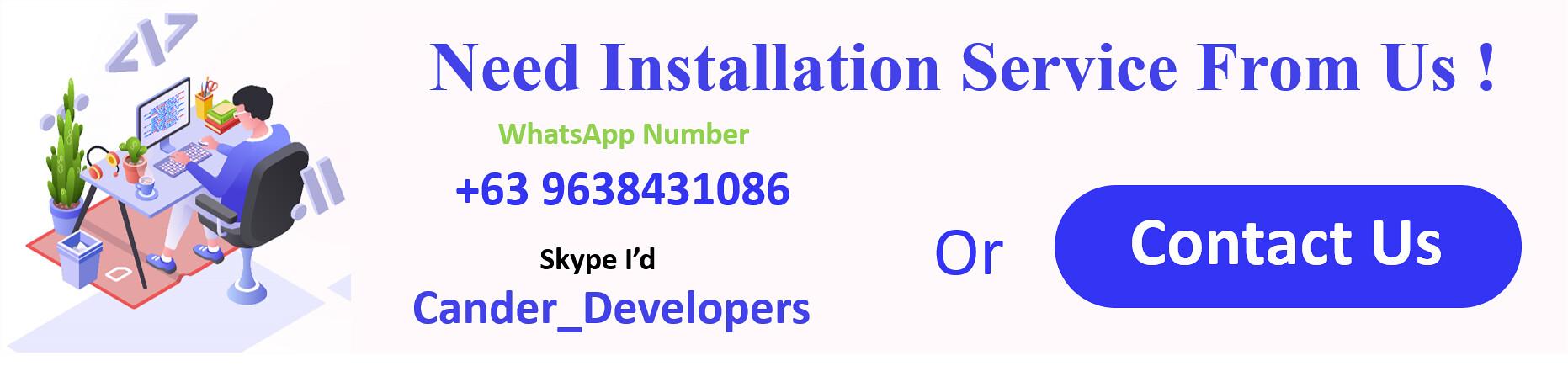 Mark Classified App    App classificado    Gateways de múltiplos pagamentos integrados    Compra e Venda    Assinatura - 1