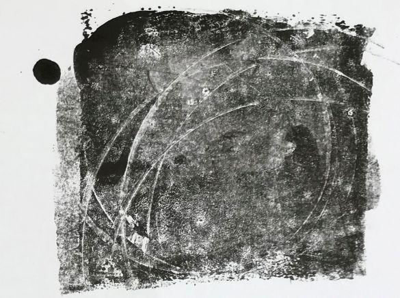 IMG_5775StellarMonoprint 02