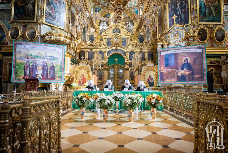 Зібрання-настоятелів-та-настоятельниць-монастирів-Української-Православної-Церкви-4-1200x801