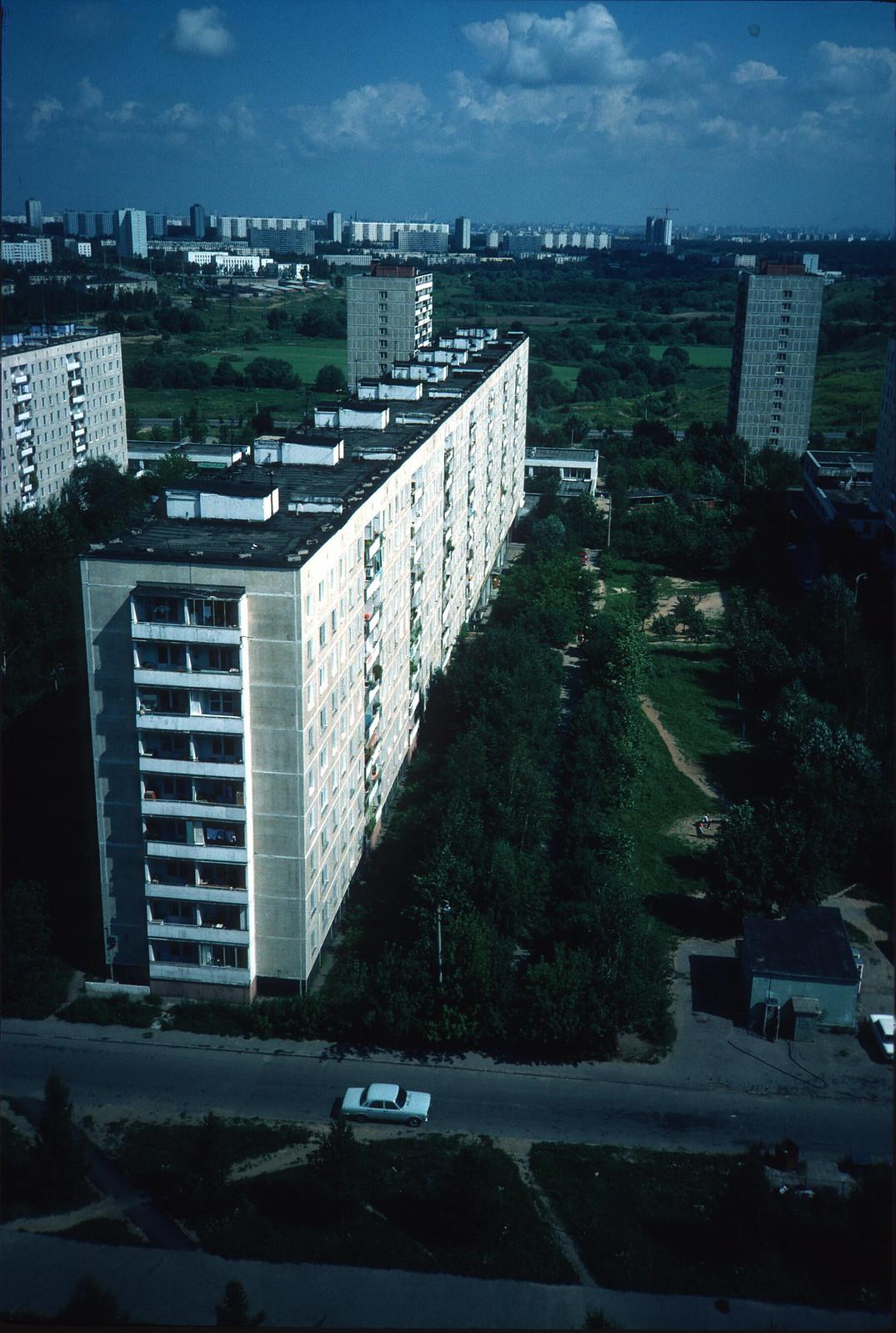 Матвеевское (1)