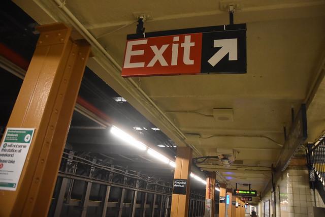 Subway by Pirlouiiiit 16072021