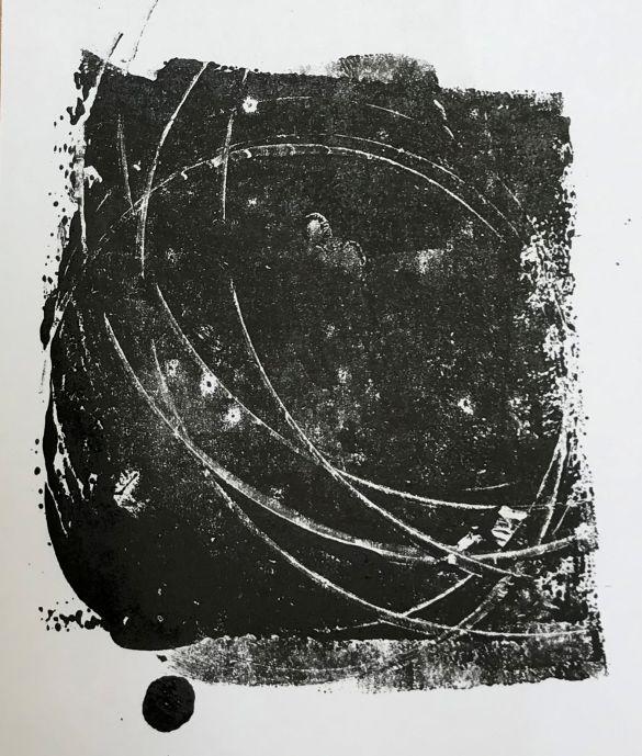 IMG_5775StellarMonoprint 01