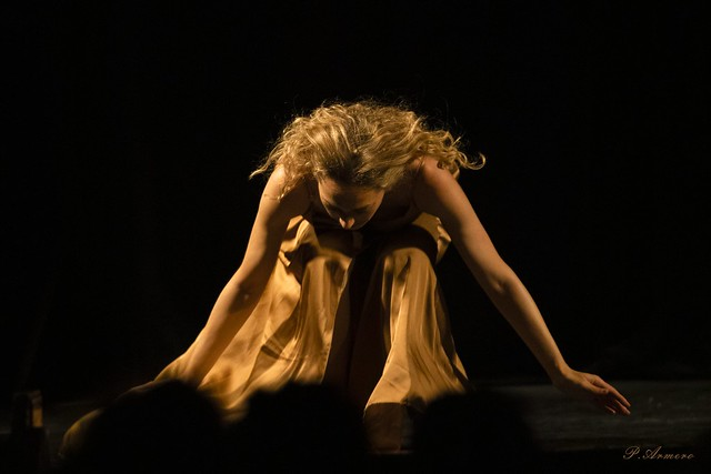 La Magie de la Danse 26 06 2021