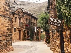 Valverde de los Arroyos (Castilla-La Mancha)són