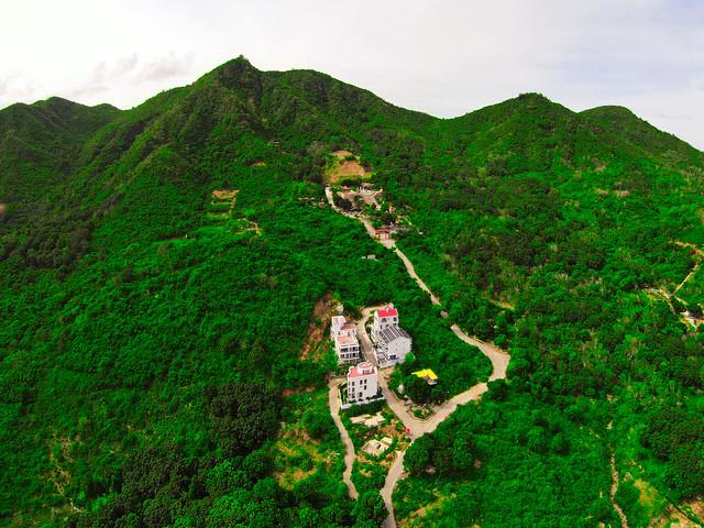 Da Bao Pagoda Nha Trang