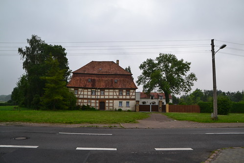 Schenkenberg