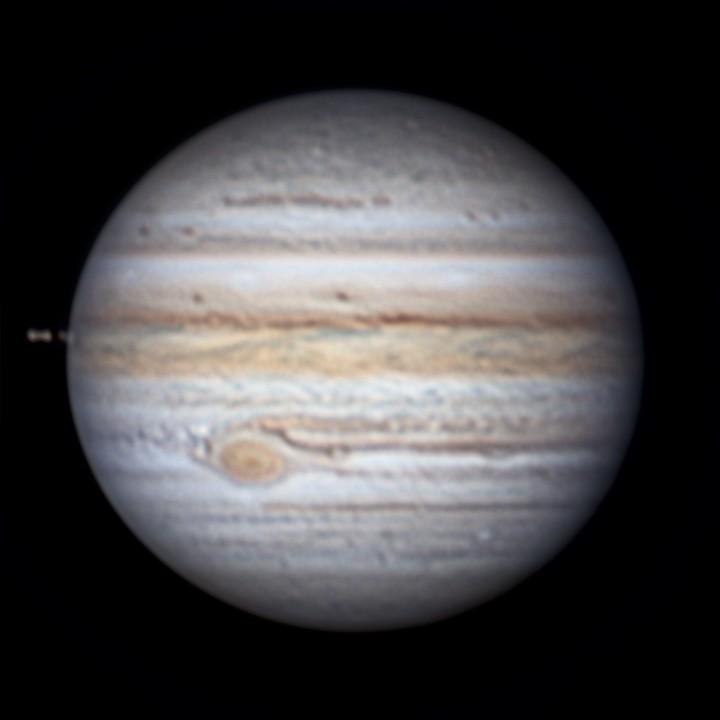 木星 (2021/7/17 1:44) (A+60%K)