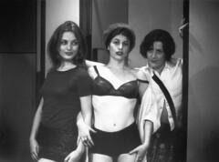193_flavia - caca e lica_1995 - c3 - pg34_foto © Fernanda Chemale