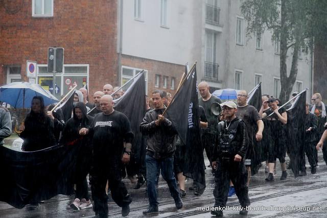 FrankfurtOder_17.07.2021_Bruderschaft_Wolfsschar_14