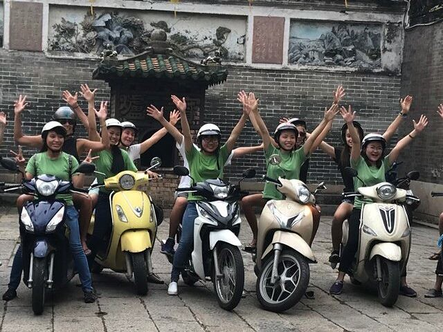 nha-trang-scooter-city-tour