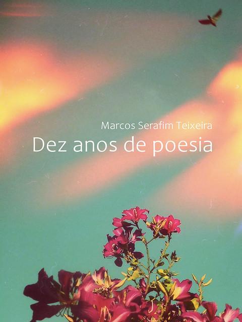 Meus livros disponíveis em clubedeautores.com.br