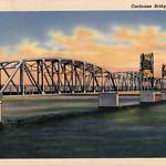 Cochrane Bridge PC