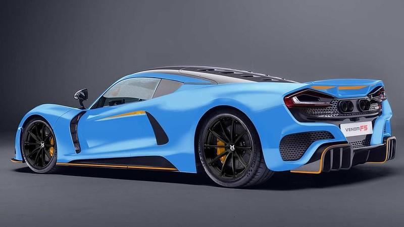 hennessey-venom-f5-customer-car-specification
