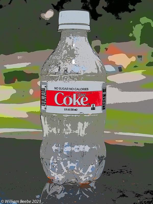 Cola study #1