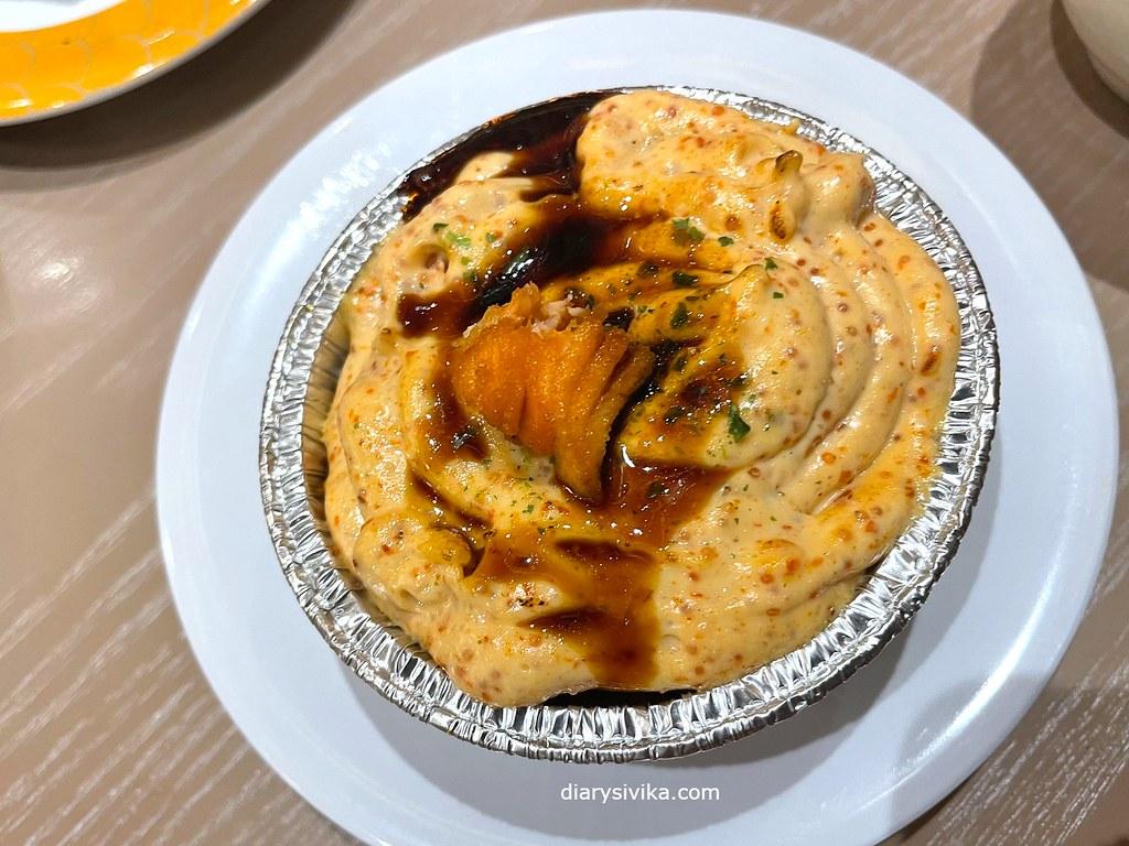 tom sushi surabaya (1)
