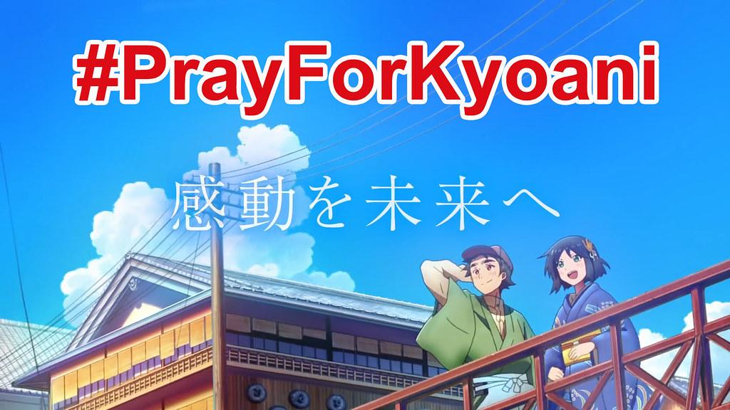201126 - 電視動畫第2期《五等分の花嫁∬》(五等分的新娘∬)公開三玖「伊藤美来」角色PV、將在2021年1月