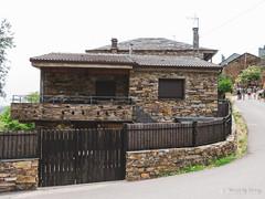 Valverde de los Arroyos (Castilla-La Mancha)
