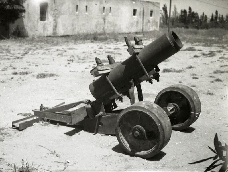 Gun-1948-q-abr-1