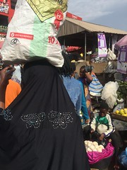 Adelabu Market