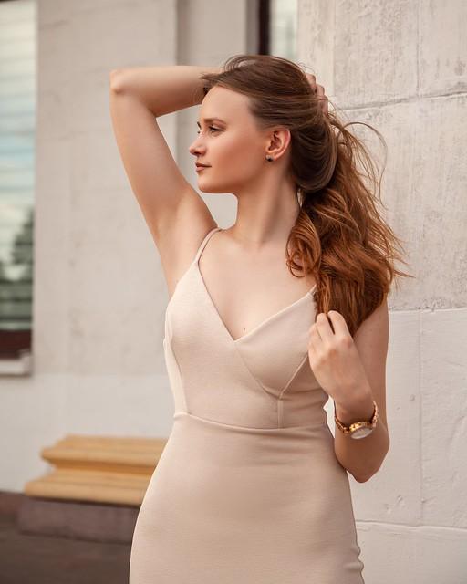 Viktoria Modelling in London