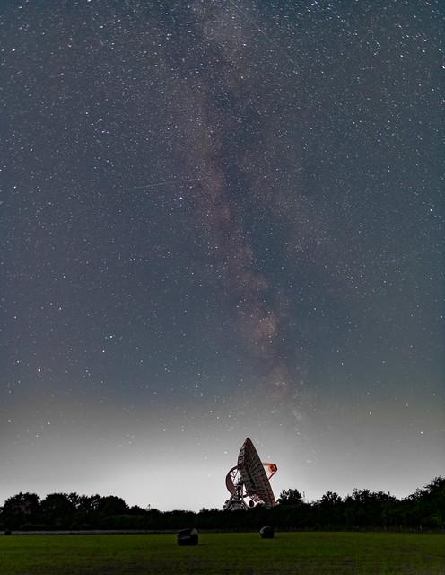 Thousand Stars... Explored #198, July 18 2021