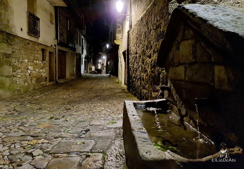Un día en La Alberca (35)