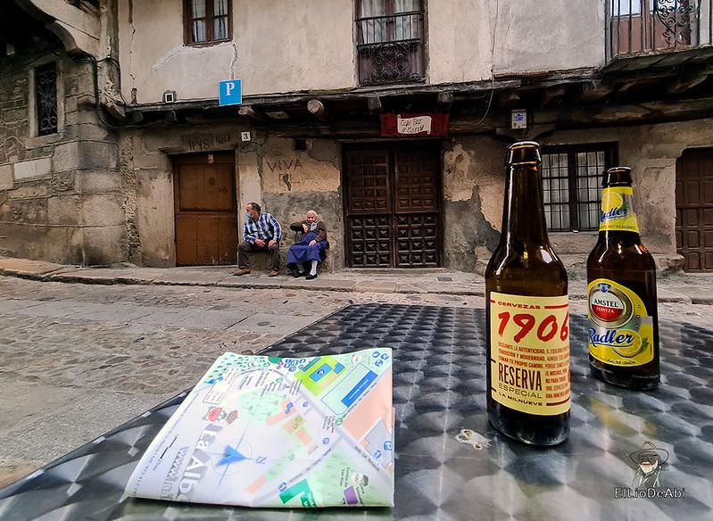 Un día en La Alberca (30)