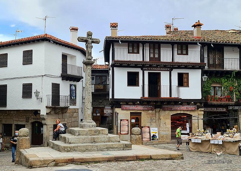 Un día en La Alberca (16)