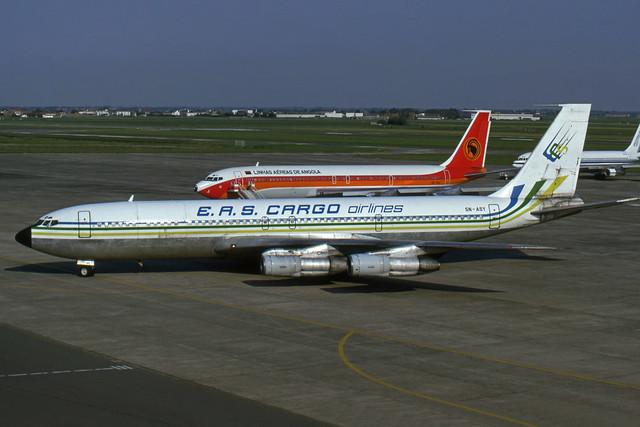 5N-ASY (E.A.S. Cargo)