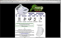 070713 - paw blocker on paw web site front page