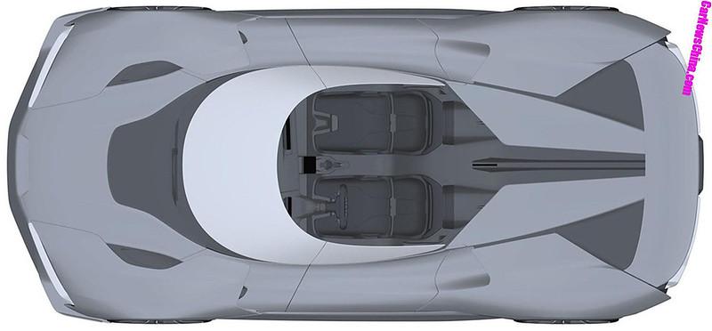 nio-ep9-roadster-5