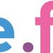 se7en-22-Apr-21-life.file-logo-D