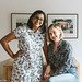 se7en-20-Apr-21-life.file co-founders_Sinal Govender (left) Claire Keet (right)