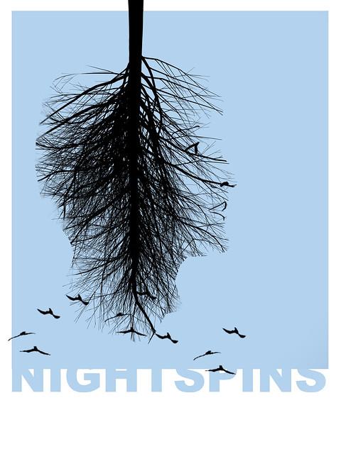 NightSpinsNaturewhite