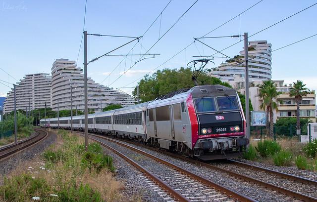 5774 direction Paris