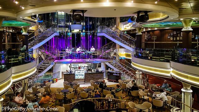 Atrium Cafe-1