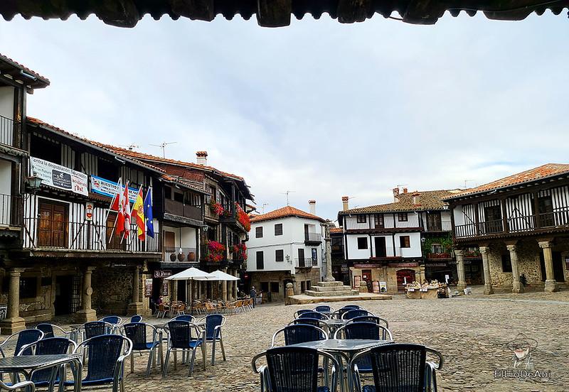 Un día en La Alberca (17)
