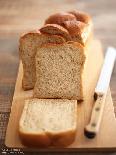 ごまふすま食パン 20210718-IMG_9512 (2)